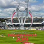 icc cricket world cup 2019. cwc19, cwc 2019