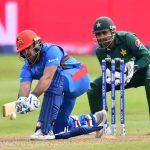 warm up match- icc cricket world cup 2019