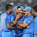 indian cricket team chalisa- cwc19