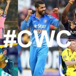 icc cricket world cup 2019- cwc19, cwc 2019