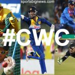 icc cricket world cup 2019-cricket cup