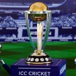 icc rules cricket world cup 2019