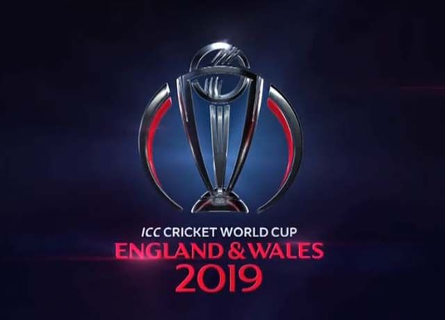 icc world cup 2019 warm match