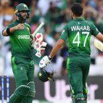 pak vs afg - pak won by 3 wicket
