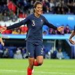 women's world cup 2019 - France