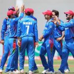 afg vs sl - icc cricket world cup 2019