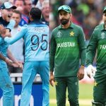 eng vs pak icc cricket world cup 2019- cwc19
