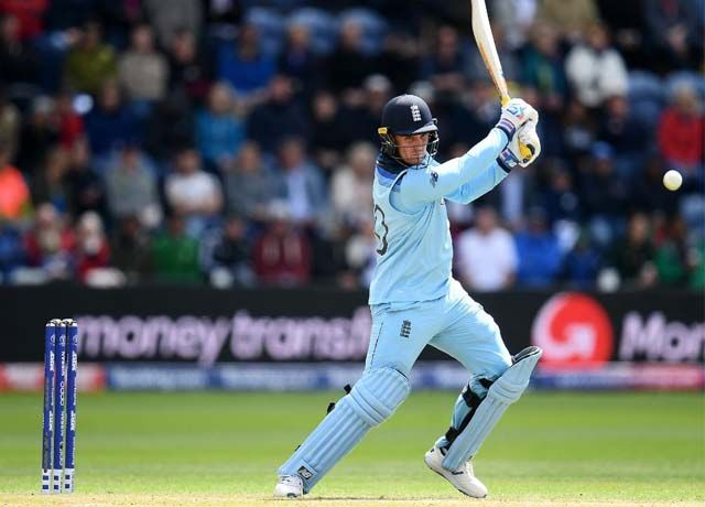 eng vs ind- cricket world cup 2019
