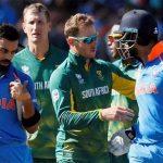ind vs SA- ind vs RSA- icc cricket world cup 2019