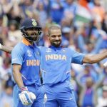 ind vs aus - cwc19 - cricket world cup 2019