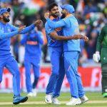 ind vs pak - live update - india beat pakistan by 89 run