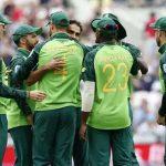 sa vs ban cricket world cup 2019