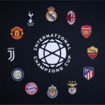 International Champions Cup (ICC) 2019