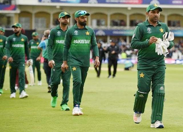pak vs ban -cricket world cup 2019
