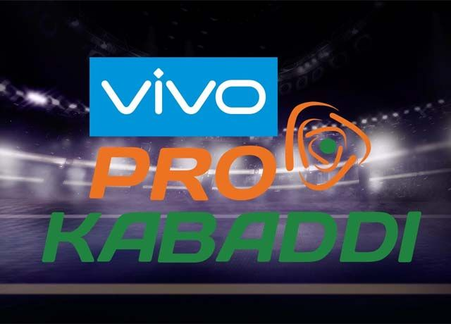 How to watch Pro Kabaddi season 7 live for free