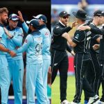 ENG vs NZ- live update