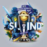 SL v IND - cricket world cup 2019