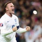 Meet – The Wonder Boy | Wayne Rooney