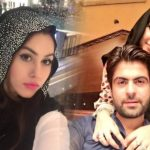 Meet Pakistani cricketer Ahmed Shehzad's beautiful wife here, see photos