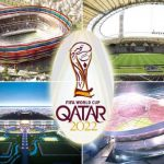 FIFA 2022 World Cup to be held in Qatar