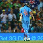 virat-kohli-cricket-career-centuries-stats-biography