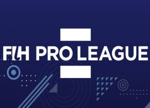 Indian hockey team will play FIH Pro League 2020 home matches in Bhubaneswar