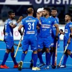 Olympic 2020: Indian Hockey men's team join Pool A along with Argentina and Australia