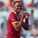 dwayne bravo considers ms dhoni's wife sakshi as his sister