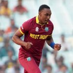 Dwayne Bravo takes U-turn on retirement, announces comeback