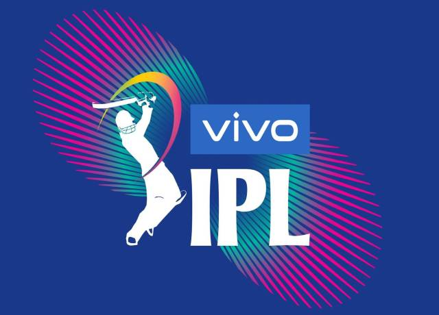 IPL 2020: who plays the first match, when and where