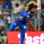 List of highest wicket-taker in IPL history