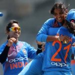 India's Team for ICC Women's T20 World Cup 2020 announced