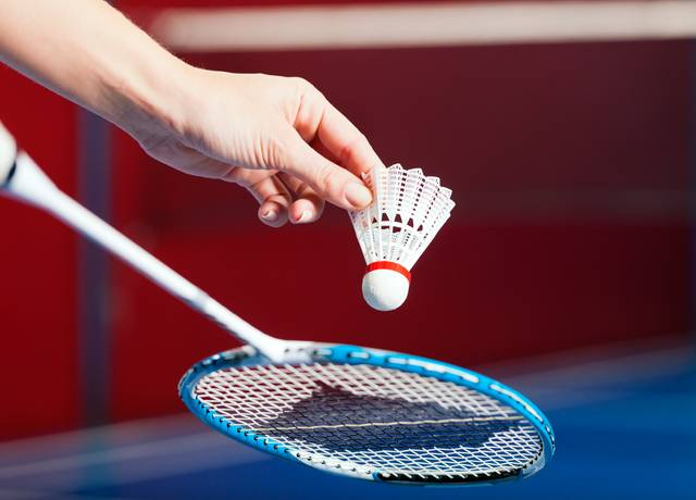 BWF announces revamped 2020 calendar: India Open to be held in December