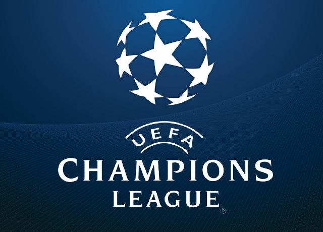 When And Where to Watch UEFA Champions League 2021-22 LIVE streaming - Sports Big News